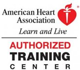 American Heart Association Training Center