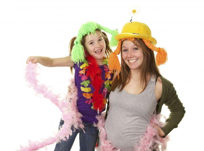 babysitter training class certification