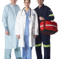 BLS, ALS, ACLS - what's the difference?