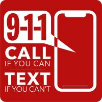King County now allows text messaging to 911 – with a few caveats
