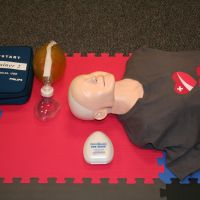 Choose CPR Seattle for your Workplace First Aid and CPR training