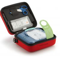 How and why an AED can restore a regular heart rhythm