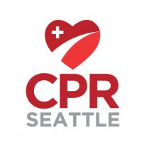 Becoming an American Heart Association Instructor with CPR Seattle