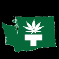 CPR Training changes for Washington State Medical Marijuana Consultants